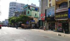 Cho thuê nhà mặt phố tại đường Nguyễn Trãi, Quận 5, Hồ Chí Minh, giá 154 triệu/tháng