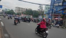 Cho thuê nhà đường Trường Chinh, Phường 3, Quận Tân Bình.