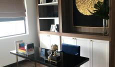 Căn hộ Q7 Riverside giá trực tiếp chủ đầu tư, full nội thất, chiết khấu 3-18%, TT 15% nhận nhà