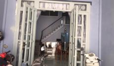 Bán nhà riêng tại Phường Bình Hưng Hòa B, Bình Tân, Hồ Chí Minh diện tích 88m2  giá 3,55 Tỷ ,hẻm 6m ra đường lớn 20m