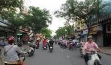 Cho thuê nhà 2 mặt tiền đường Lê Văn Lương, Nhà Bè vị trí rất đẹp, giá rẻ