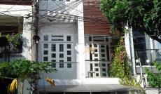 Nhà 4,2m x 21m, 1T, 3L, 50D1 Trường Chinh, Q12. Giá 16tr/th
