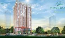 Thanh Đa View, tận hưởng cuộc sống xanh giữa lòng Sài Gòn, tặng ngay gói nội thất 150 triệu