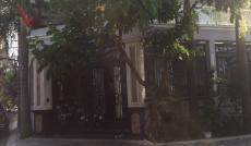 Bán nhà biệt thự 2 mặt tiền hướng Đông Bắc đường 65 khu Biệt thự Tân Quy Đông Quận 7