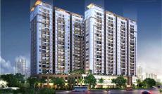 Cần chuyển nhượng căn hộ thông minh High Intela 2PN tầng 18 View MT Võ Văn Kiệt Q8 - LH 0903002996