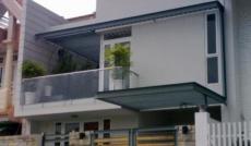 Bán nhà 2 mặt tiền Phạm Văn Đồng P. 11, Q. Bình Thạnh