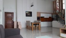 Cho thuê gấp Lofthouse cao cấp 4PN 4WC Phú hoàng anh giá chỉ 16 triệu/th ngay quận 7.LH 0919.243.192