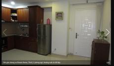 Chính chủ cần bán căn hộ cao cấp Dream Home Luxury Q. Gò Vấp