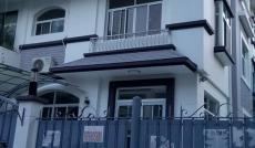 Cần bán gấp biệt thự Mỹ Kim 2, Phú Mỹ Hưng, Quận 7. Giá tốt 34 tỷ, LH: 0919552578 Thanh Phong