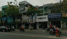 Cho thuê nhà Góc 2 MT 499 Quang Trung phường 10 quận Gò Vấp