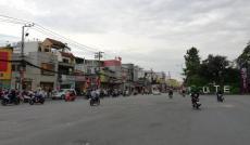 Cho thuê nhà mặt phố Võ Văn Ngân, Phường Bình Thọ, Quận Thủ Đức
