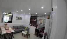 CH Sài gòn giá rẻ - T.Toán 450tr nhận nhà ở ngay - Giảm thêm 60tr cho khách thiện chí