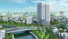 Cho thuê căn hộ chung cư The Prince Q.Phú Nhuận.108m2,3pn,nội thất cao cấp.giá 28tr/th Lh 0932 204 185