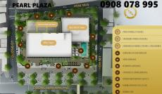 Cần cho thuê gấp CH 1PN, 2PN, 3PN Saigon Airport Plaza
