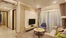 Căn hộ Feliz En Vista-Capitaland, 2 phòng ngủ, 85m2, view sông SG, giá tốt 3,15 tỷ. LH: 0909.038.909