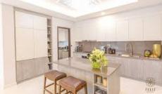 Căn hộ Feliz En Vista 4 phòng ngủ - Sky Mansion, 240m2, view sông SG, giá tốt 10,5 tỷ. LH: 0909.038.909