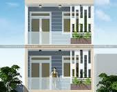 Bán Nhà MT đường Đặng Văn Ngữ,P.10 -Q.PN. DT: 5.15 x 19. Hầm, 4 tầng, Thang Máy. Giá chỉ 21.5 Tỷ
