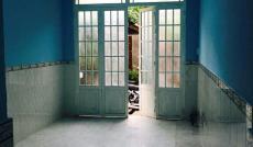 Cho thuê 2 căn nhà liền nhau đường Quản Trọng Linh, Quận 8, LH 0908.350.400 A Quang