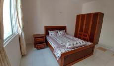 Cần cho thuê căn hộ 8X Rainbow, Bình Tân, DT: 65m2, 2PN