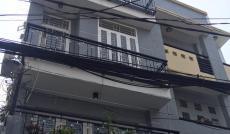 Tôi Cần Bán Nhà HXH 7M, Ng.Văn Đậu, 4.5x16M, Giá 9.2 Tỷ