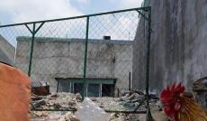 Bán đất phường Trường Thọ Q. Thủ Đức, mặt tiền đường Số 5