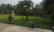 Bán 2 lô nhà phố liền kề 5x18 hướng Đông trong KDC Ven Sông Sadeco Tân Phong Quận 7