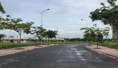 Đất nền KDC Phú Hội, DT: 100m2, giá: 700 (7triệu/m2), cách 100m ra đường lớn