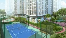 Cần bán căn hộ giá rẻ bình tân B3-L9-18 Dự án bình tân