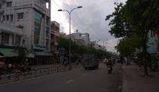 Cho thuê nhà tại đường Minh Phụng, quận 11, Hồ Chí Minh, diện tích 54m2, giá 45 triệu/tháng