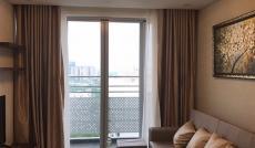 Bán gấp căn hộ The Panorama 3 nhà đẹp, thoáng, nội thất cơ bản