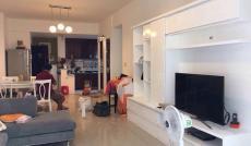 Cần bán gấp căn hộ Mỹ Khánh 3,Phú Mỹ Hưng LH:0909052673