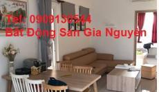 Cần cho thuê căn hộ chung cư Dream Home Luxury Q. Gò Vấp