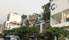 Bán nhà hẻm 9m Nguyễn Thiện Thuật DT 6.7x13m 1T3L Giá 15.2 tỷ