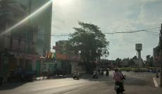 Cho thuê nhà mặt tiền Nguyễn Bỉnh Khiêm, P.Đa Kao, Quận 1, TP Hồ Chí Minh