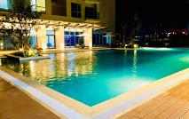 Bán căn hộ chung cư tại Quận 10, Hồ Chí Minh diện tích 74m2  giá 3.45 Tỷ