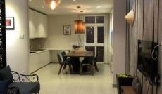 Cần bán gấp nhà căn góc 2 mặt hẻm đường Lê Hồng Phong, Q.10, DT 4m x 11.4m, NH 4.75m, giá 7.9 tỷ.