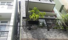Bán Nhà HXT 7M, 79 Lê Quang Định, 4Lầu/4PN, Giá 7.1 Tỷ