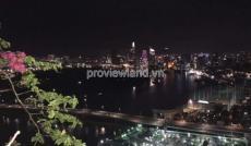 Bán căn hộ cao cấp 500m2 5 phòng ngủ dự án Saigon Pearl Quận Bình Thạnh