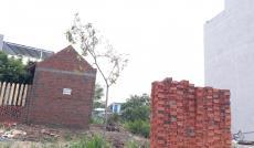 Bán lô đất đường Nguyễn Xiển, ngay cầu Gò Công, chỉ 30,5tr/m2, đất sổ đỏ, xây dựng tự do, SHR