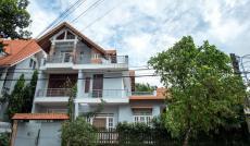 Cho thuê biệt thự MT Phạm Văn Đồng, Q. Thủ Đức, TDT: 900m2. Giá: Thương lượng