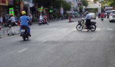 Cho thuê nhà mặt phố tại Đường Lê Hồng Phong, Quận 10, Hồ Chí Minh