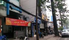 Cho thuê nhà mặt phố tại Đường Nguyễn Chí Thanh, Quận 5, Hồ Chí Minh