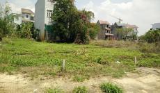 Bán đất tại KDC Khang An, Quận 9,diện tích 168m2  giá 32 Triệu lh 0947958567