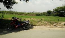 Đất nền dự án Địa ốc 3-Phú Hữu Quận 9,diện tích 200m2  giá 34 Triệu