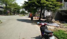 Cần bán gấp lô đất dự án Nam Long mở rộng-Phước Long B Q9 LH 0947958567