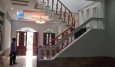 Bán nhà đúc thật 1 lầu Hương Lộ 2, P.BTĐ, 4.5*15m, hẻm nhựa lớn