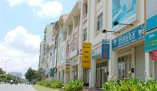 Cho thuê nhà phố Mỹ Giang, Phú Mỹ Hưng mặt tiền đường O, giá tốt Liên hệ 0918360012