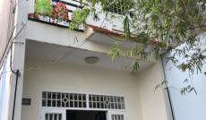 Bán nhà mặt tiền Hoa Đào, Quận Phú Nhuận, 8x18m, hầm 3 lầu, 34 tỷ