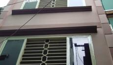 Bán nhà đẹp Đào Duy Anh, Quận Phú Nhuận, 4x30m, 8 phòng ngủ, 2 lầu, 11 tỷ