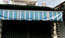 Bán nhà MT Tây Sơn, Phường Tân Qúy, Quận Tân Phú